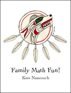 Family-Math-Fun