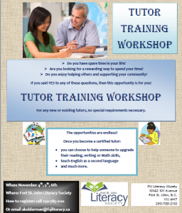 tutor-training-photo